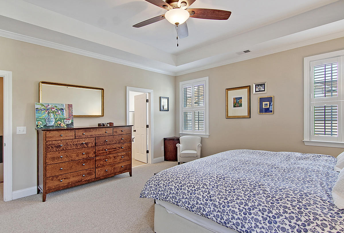 Rivertowne On The Wando Homes For Sale - 2632 Alderly, Mount Pleasant, SC - 22