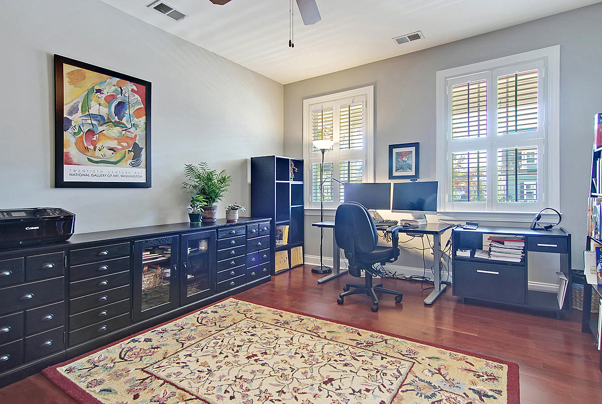Rivertowne On The Wando Homes For Sale - 2632 Alderly, Mount Pleasant, SC - 37