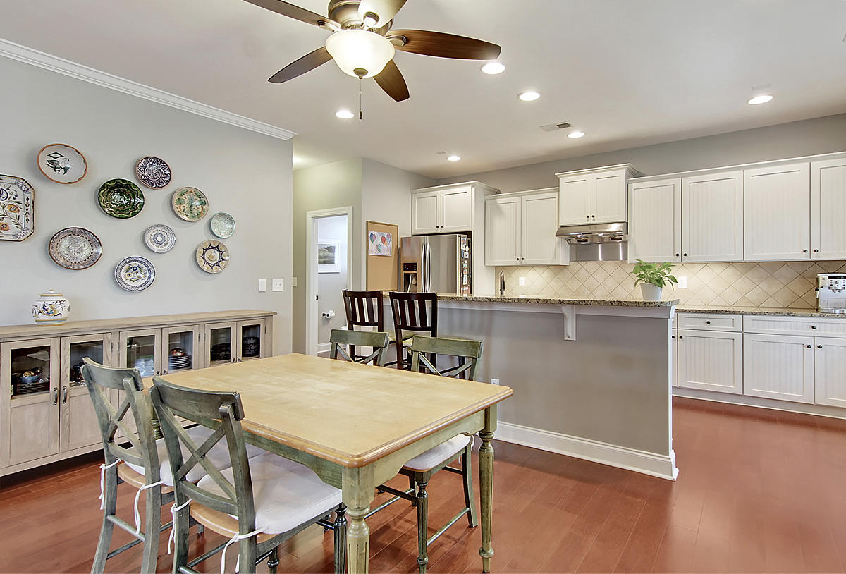 Rivertowne On The Wando Homes For Sale - 2632 Alderly, Mount Pleasant, SC - 32