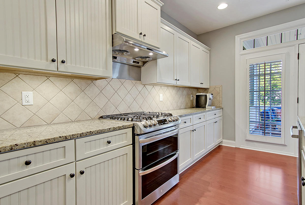 Rivertowne On The Wando Homes For Sale - 2632 Alderly, Mount Pleasant, SC - 29