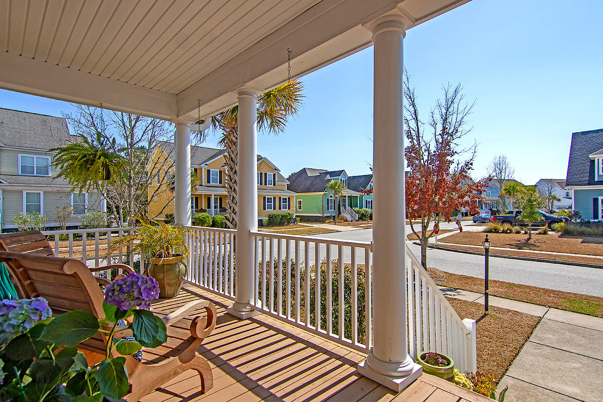 Rivertowne On The Wando Homes For Sale - 2632 Alderly, Mount Pleasant, SC - 40
