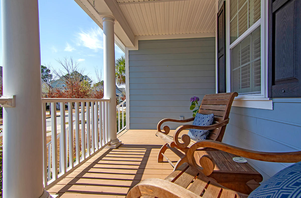 Rivertowne On The Wando Homes For Sale - 2632 Alderly, Mount Pleasant, SC - 43