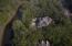 57 Ocean Course Drive, Kiawah Island, SC 29455
