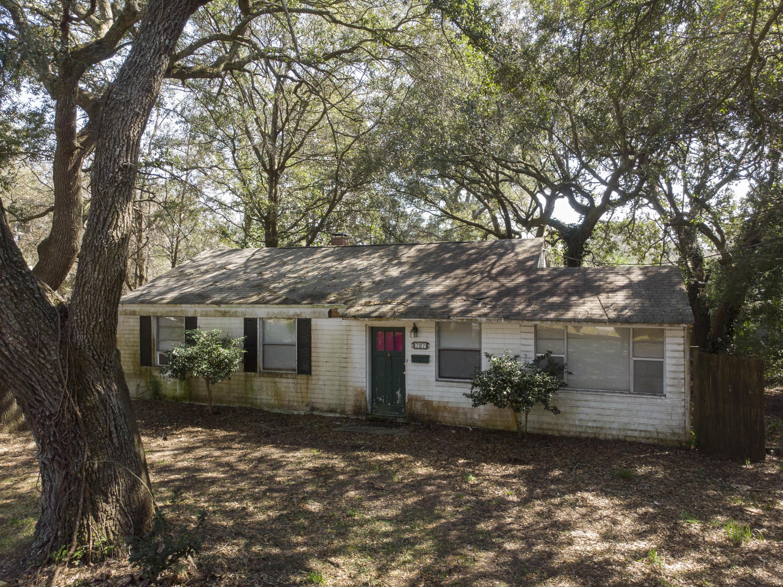 Old Mt Pleasant Homes For Sale - 727 Mccants, Mount Pleasant, SC - 7