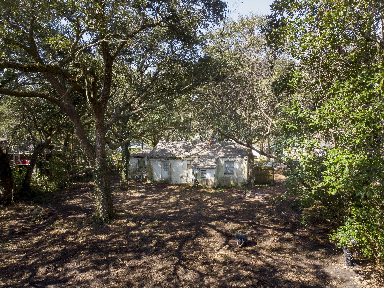 Old Mt Pleasant Homes For Sale - 727 Mccants, Mount Pleasant, SC - 6