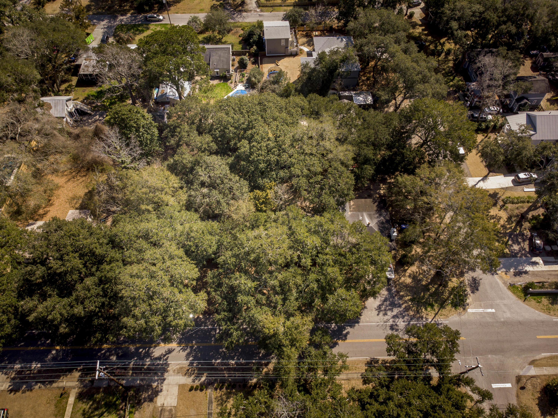 Old Mt Pleasant Homes For Sale - 727 Mccants, Mount Pleasant, SC - 0