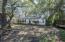 727 Mccants Drive, Mount Pleasant, SC 29464
