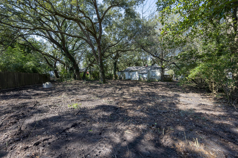 Old Mt Pleasant Homes For Sale - 727 Mccants, Mount Pleasant, SC - 5