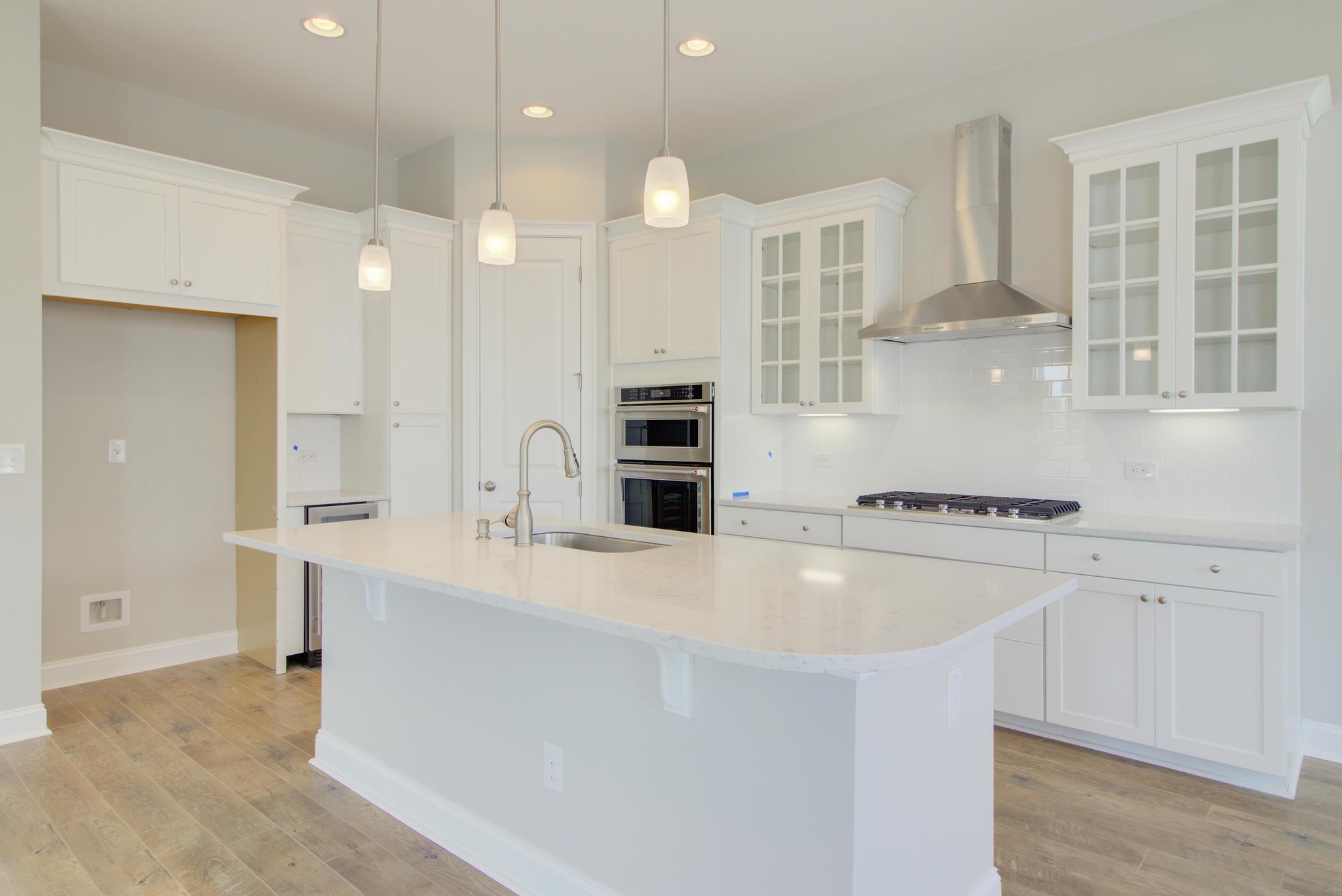Carolina Park Homes For Sale - 1767 Agate Bay, Mount Pleasant, SC - 0