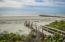 909 Arctic Avenue, Folly Beach, SC 29439