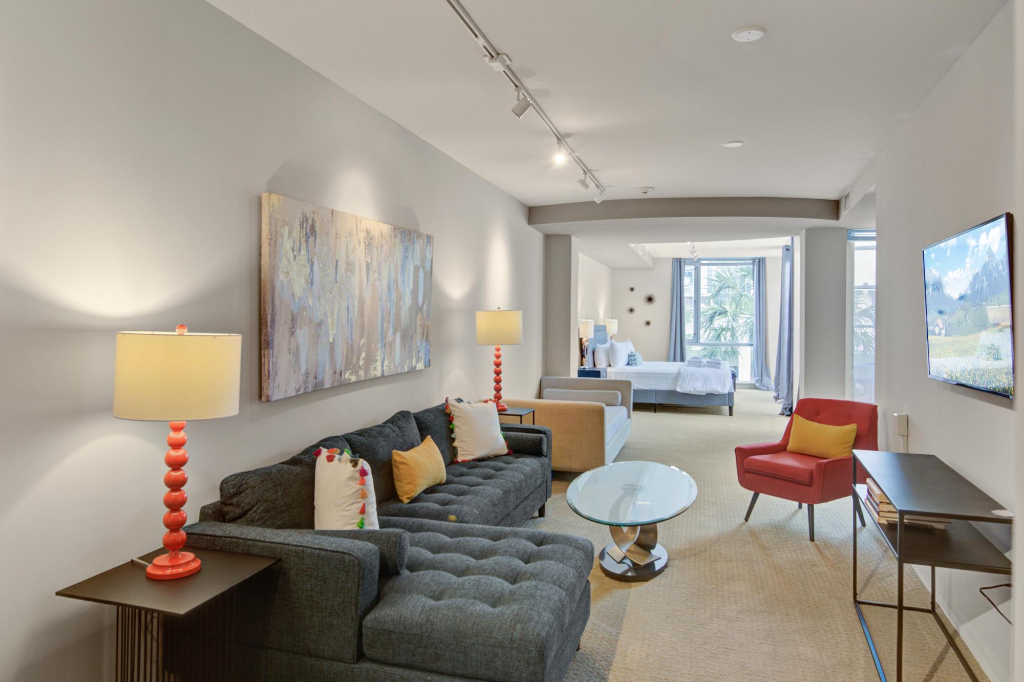 Homes For Sale - 487 King, Charleston, SC - 17