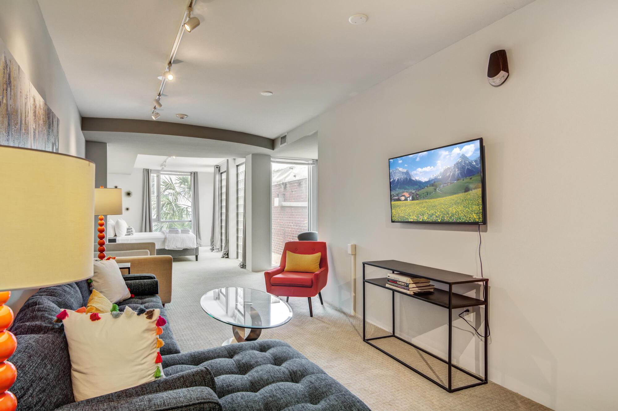 Homes For Sale - 487 King, Charleston, SC - 19
