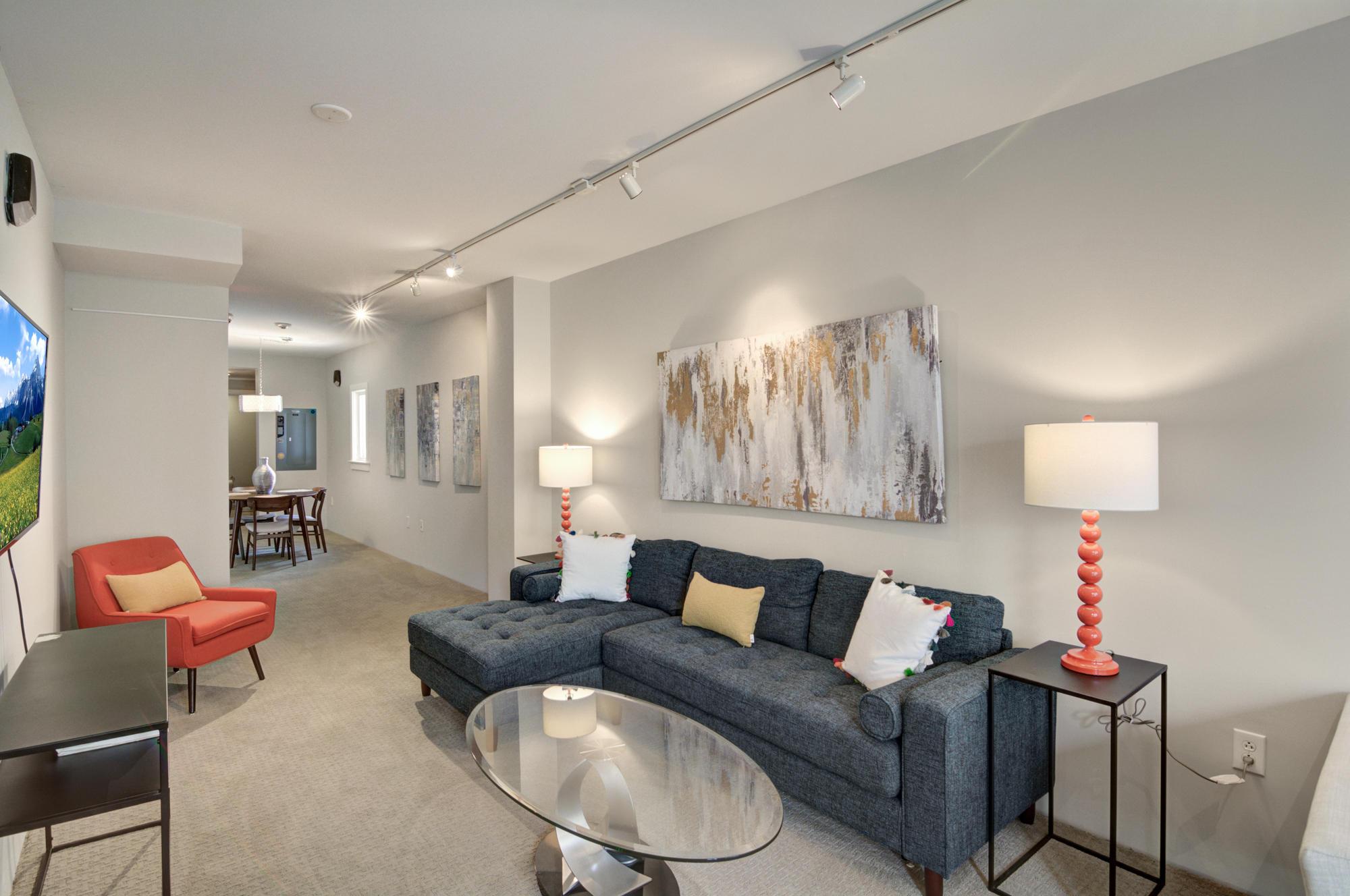 Homes For Sale - 487 King, Charleston, SC - 14