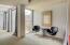 Second floor unit as apartment VRBO