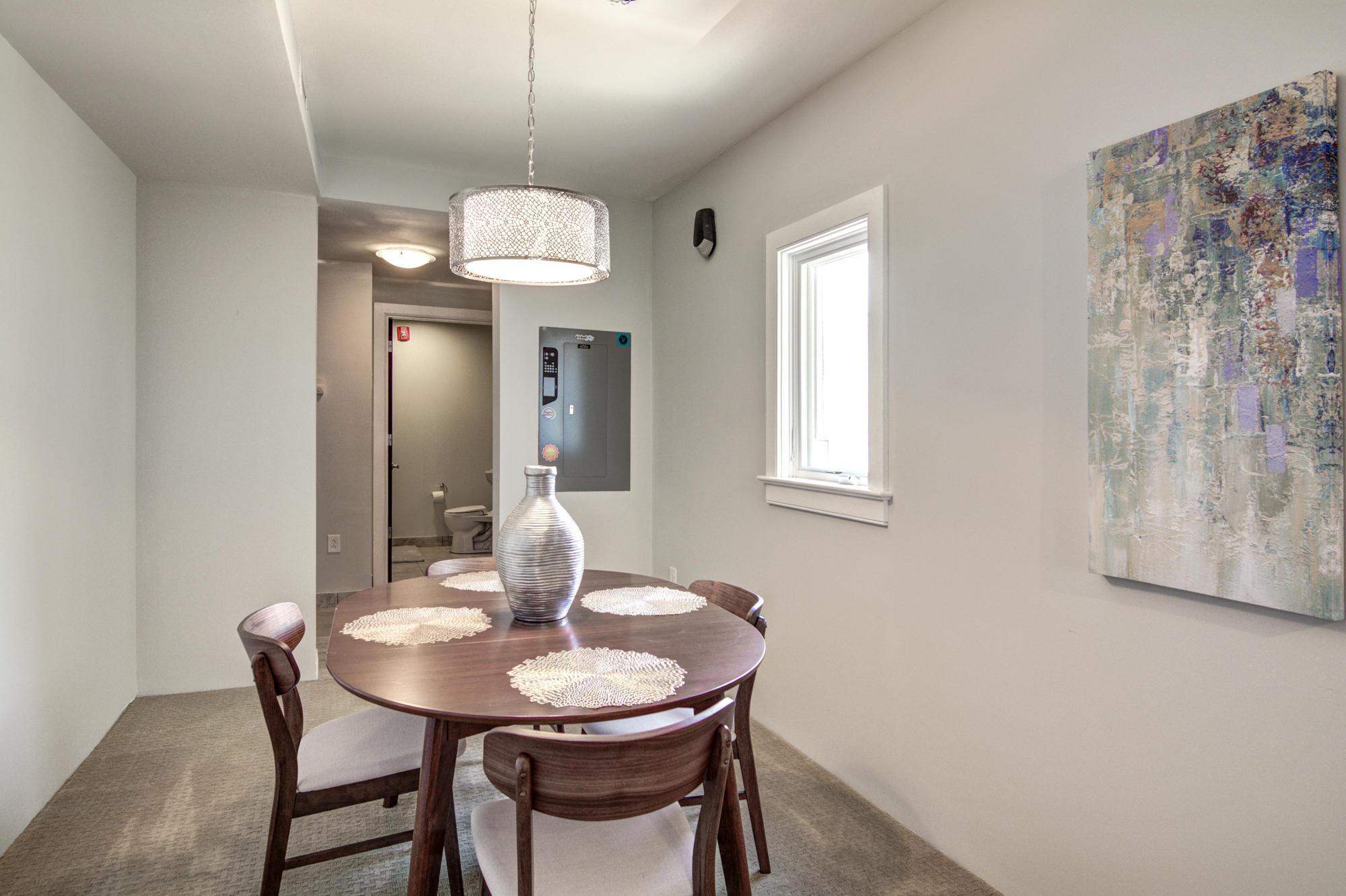 Homes For Sale - 487 King, Charleston, SC - 10