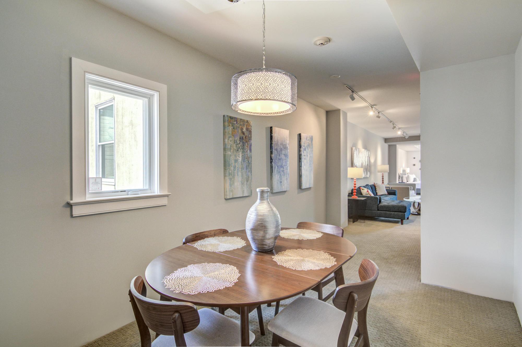 Homes For Sale - 487 King, Charleston, SC - 11