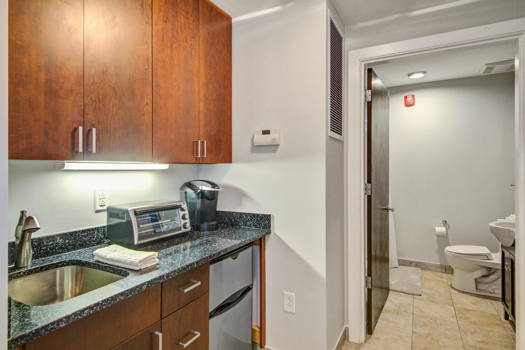 Homes For Sale - 487 King, Charleston, SC - 8