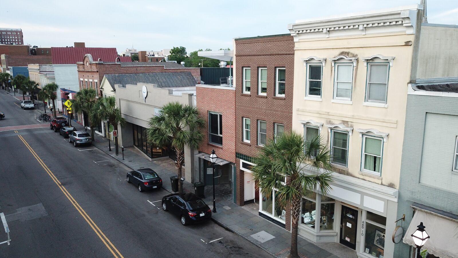 Homes For Sale - 487 King, Charleston, SC - 5