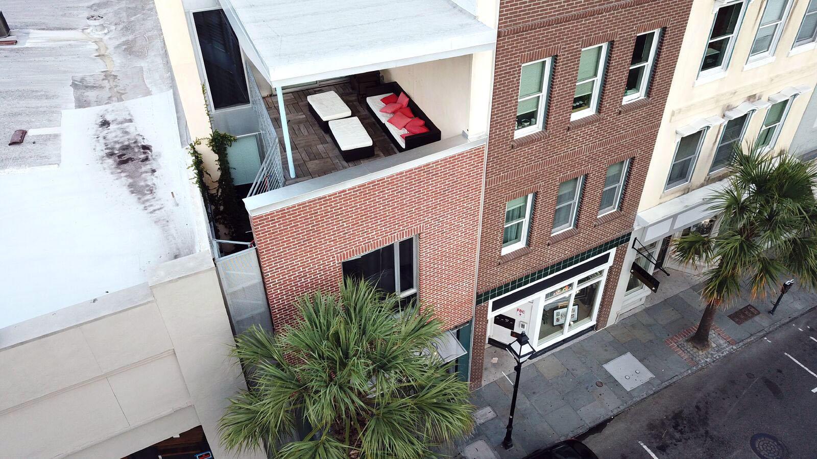 Homes For Sale - 487 King, Charleston, SC - 4
