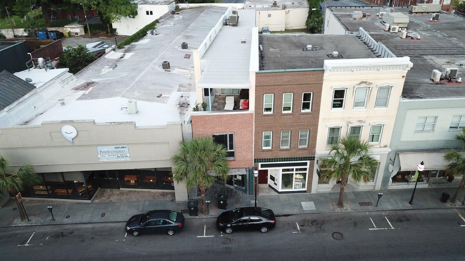 Homes For Sale - 487 King, Charleston, SC - 20
