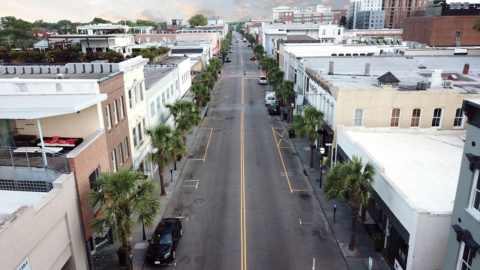 Homes For Sale - 487 King, Charleston, SC - 21