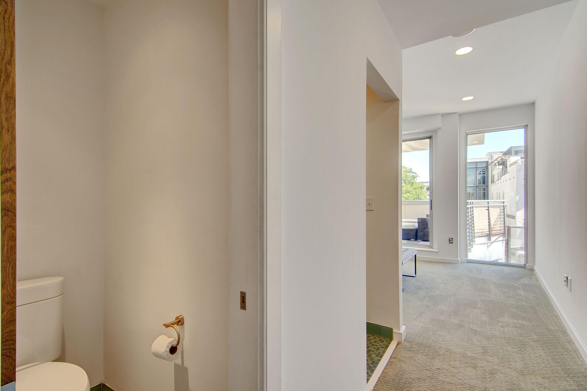 Homes For Sale - 487 King, Charleston, SC - 31