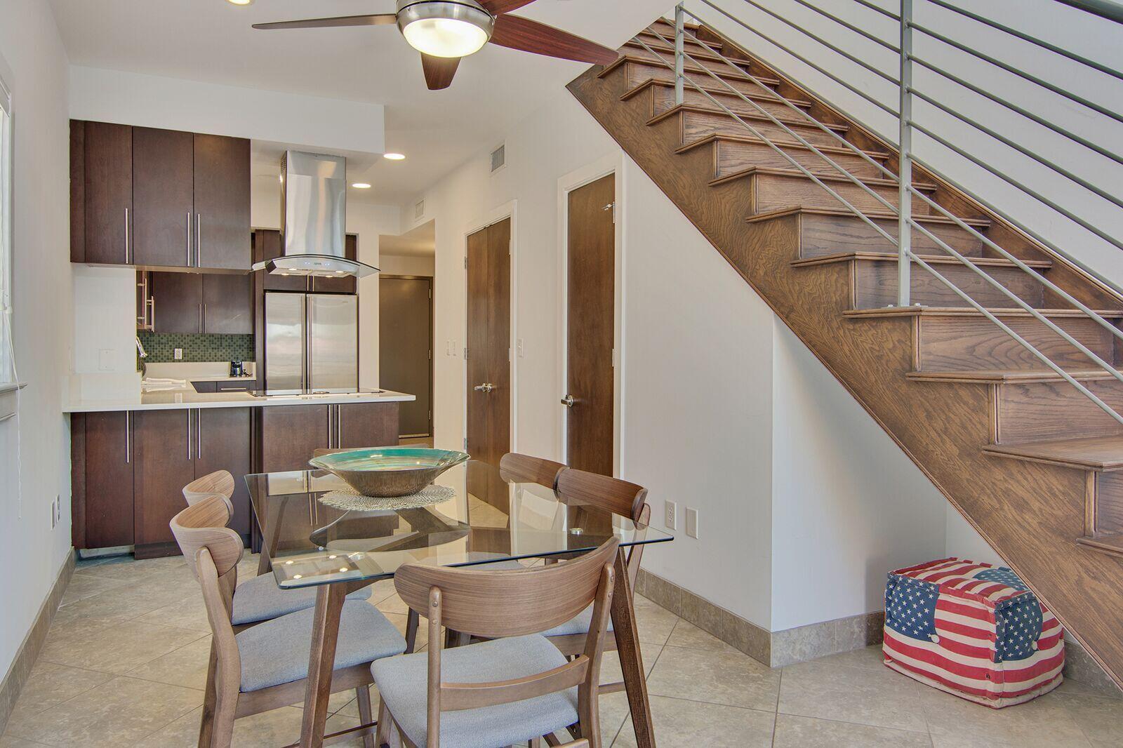Homes For Sale - 487 King, Charleston, SC - 38