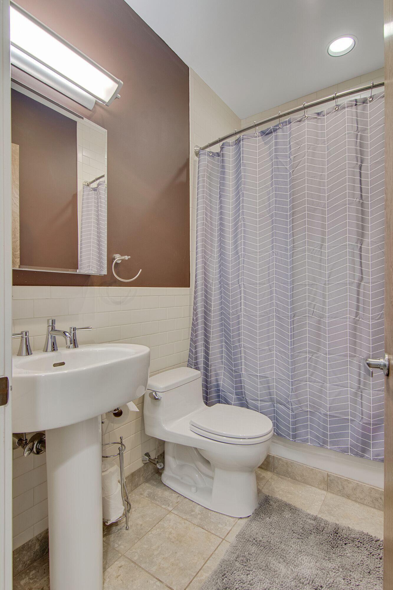 Homes For Sale - 487 King, Charleston, SC - 25