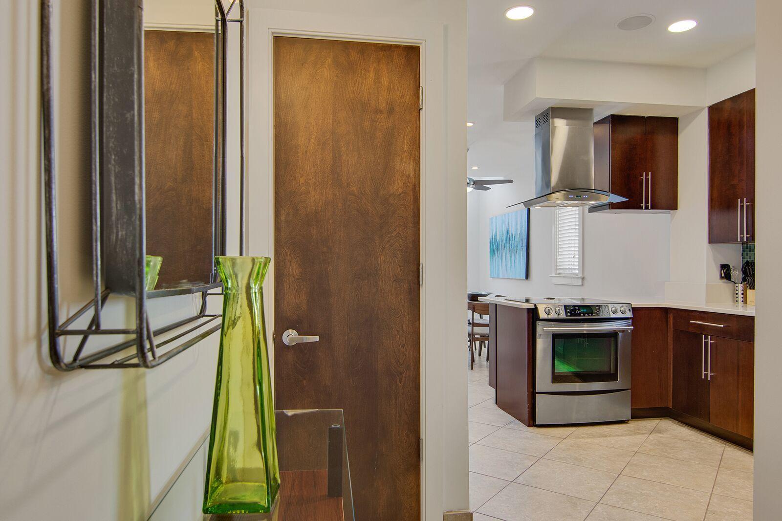 Homes For Sale - 487 King, Charleston, SC - 39