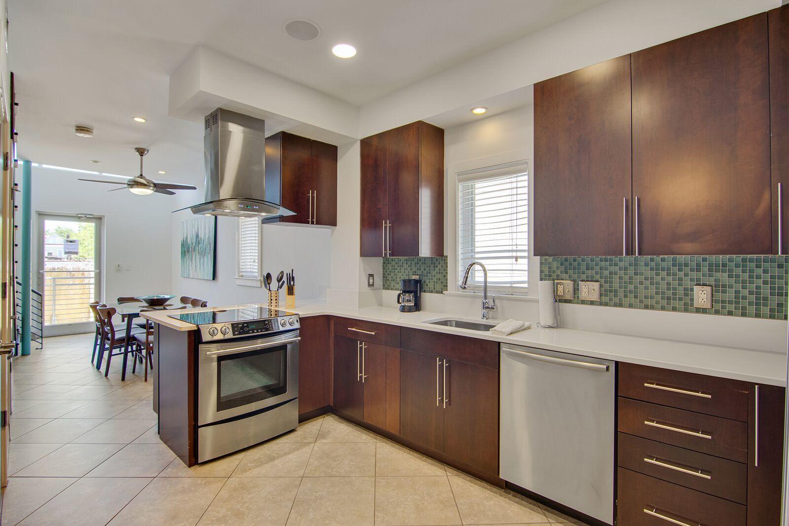 Homes For Sale - 487 King, Charleston, SC - 42