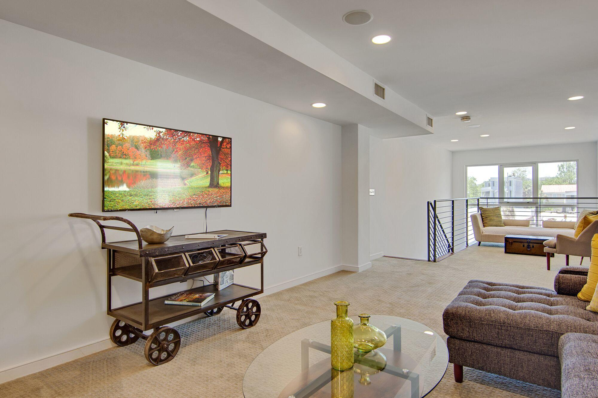 Homes For Sale - 487 King, Charleston, SC - 33