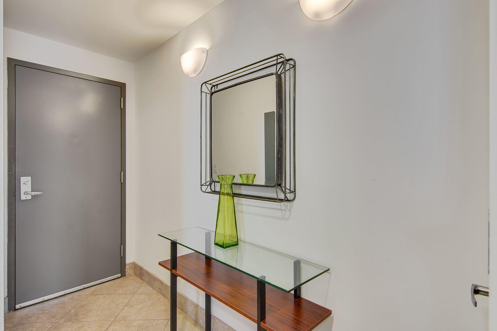 Homes For Sale - 487 King, Charleston, SC - 24