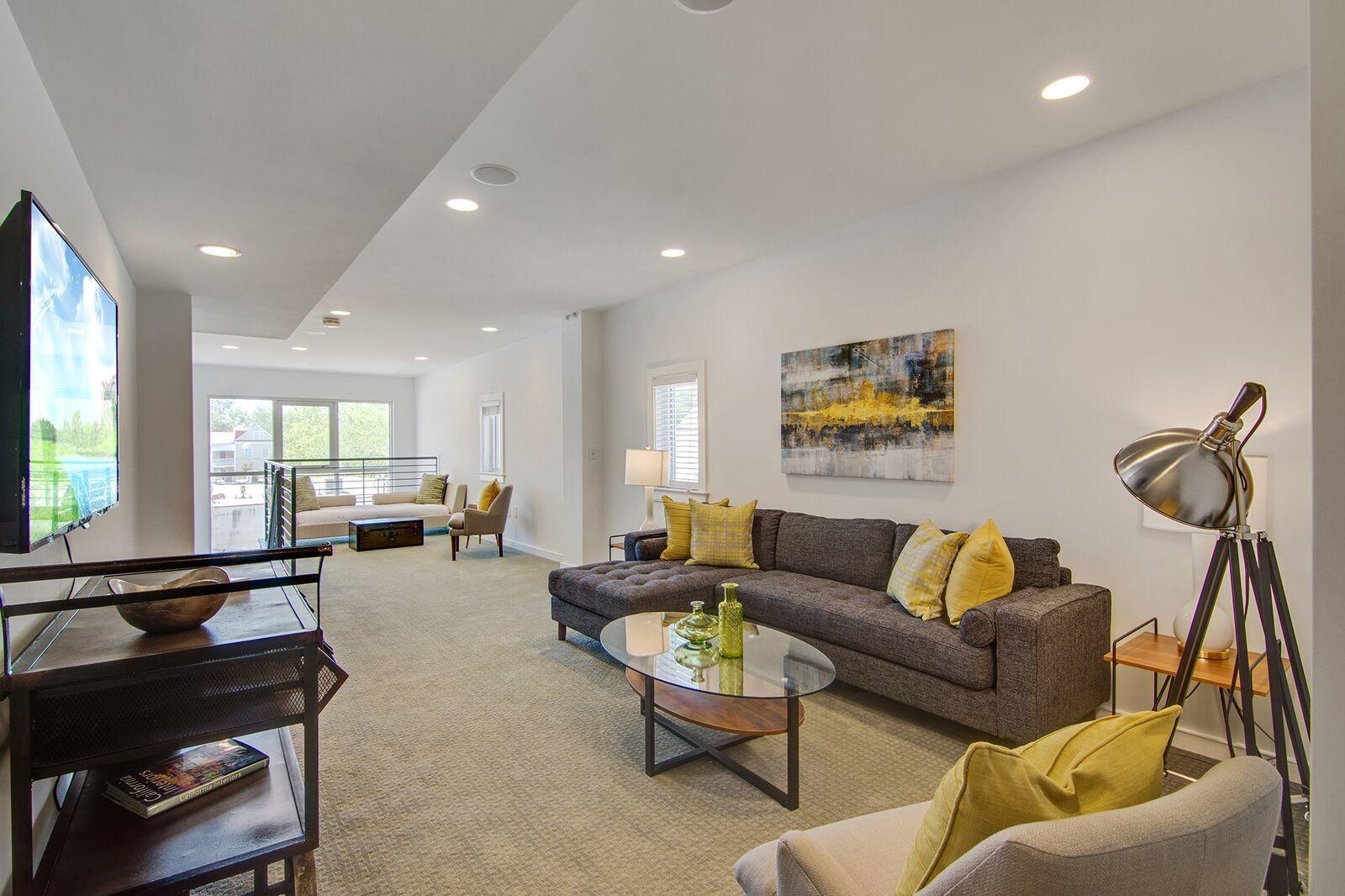 Homes For Sale - 487 King, Charleston, SC - 35