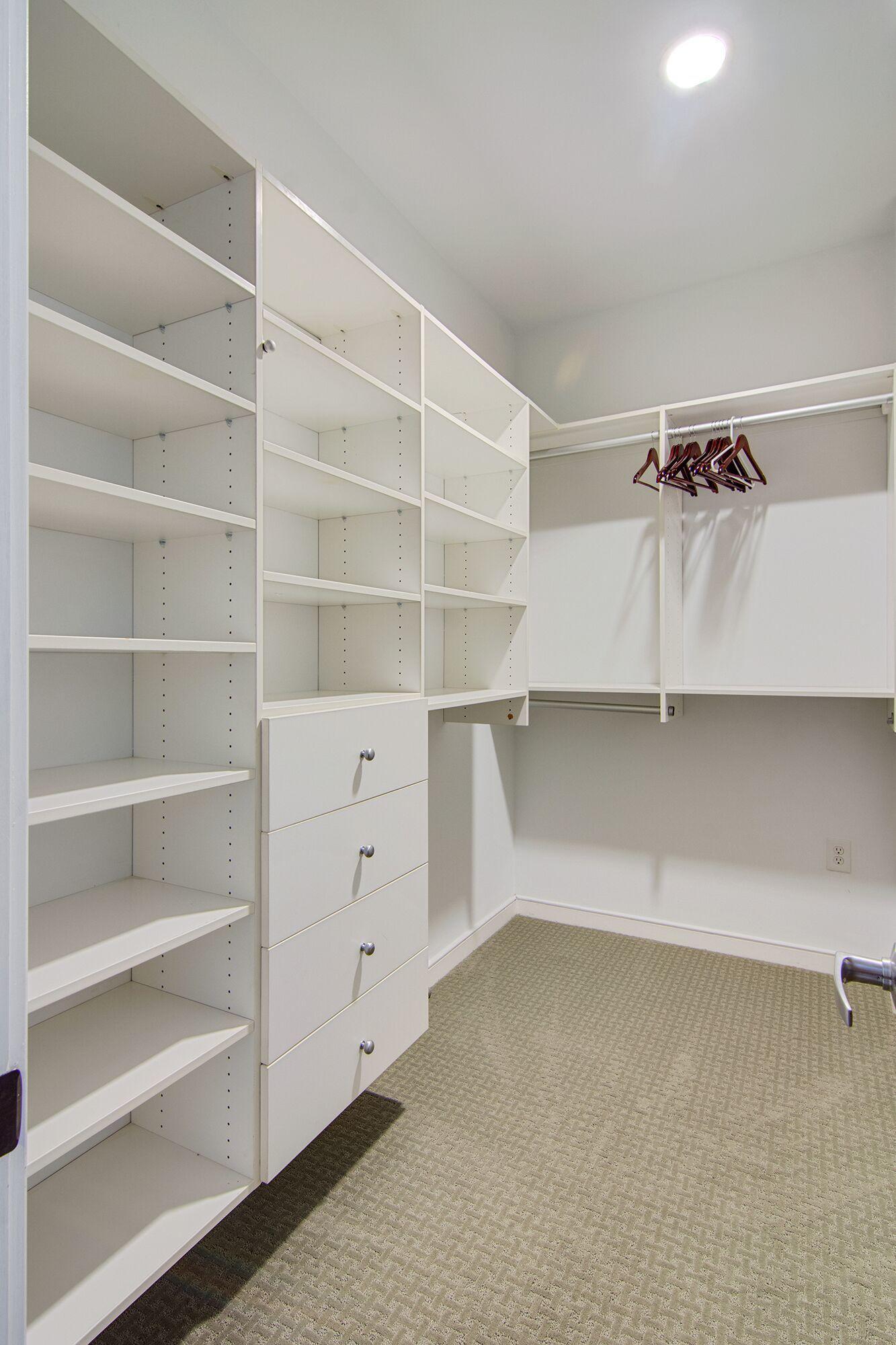 Homes For Sale - 487 King, Charleston, SC - 28