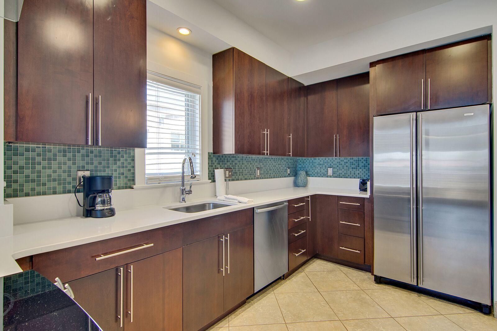 Homes For Sale - 487 King, Charleston, SC - 41