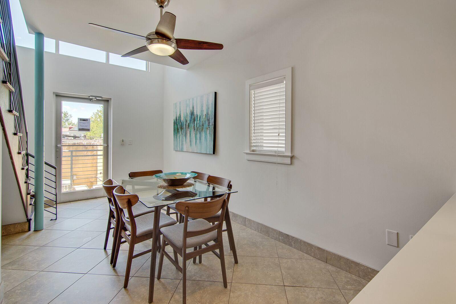 Homes For Sale - 487 King, Charleston, SC - 36