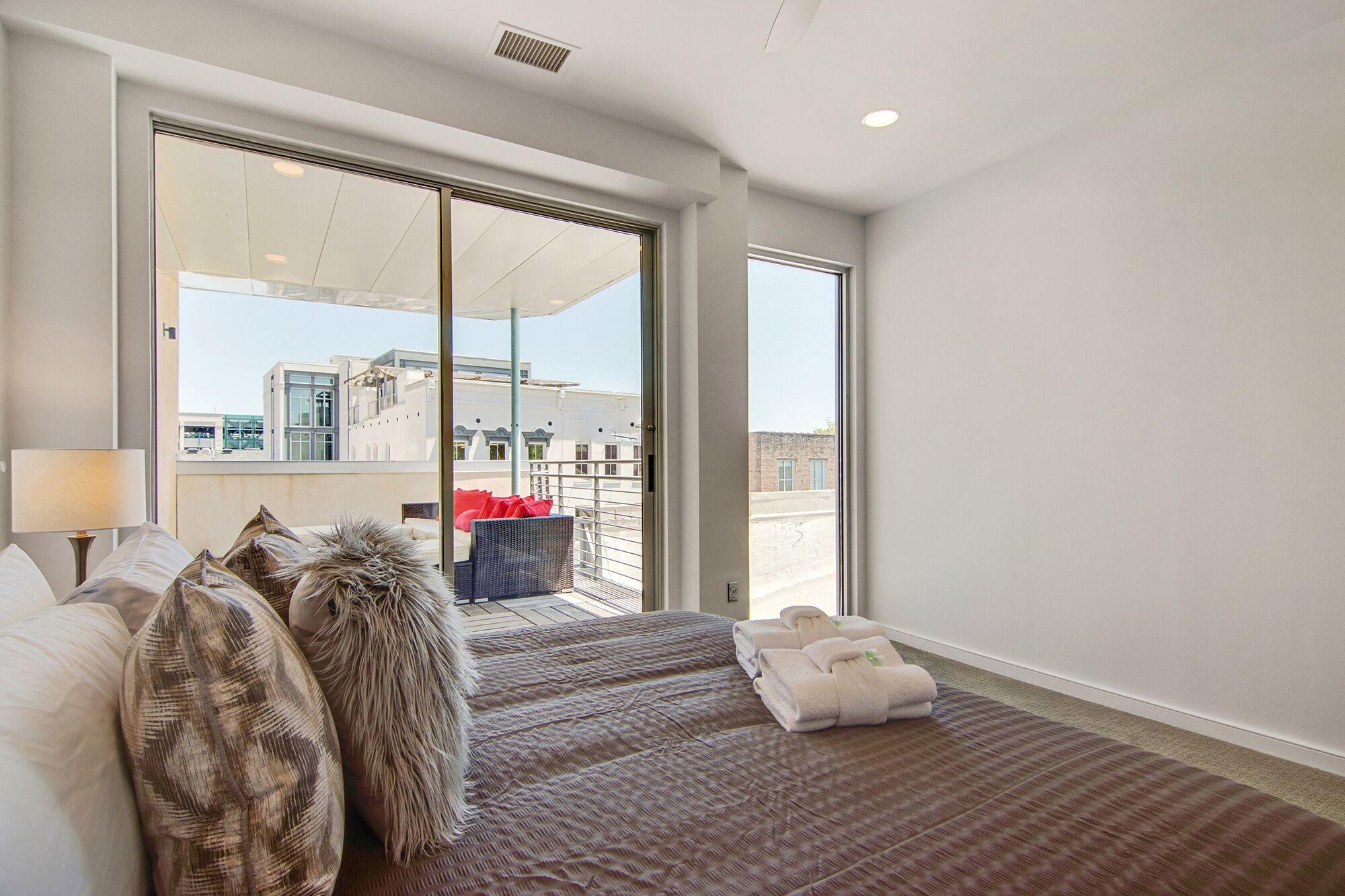 Homes For Sale - 487 King, Charleston, SC - 29