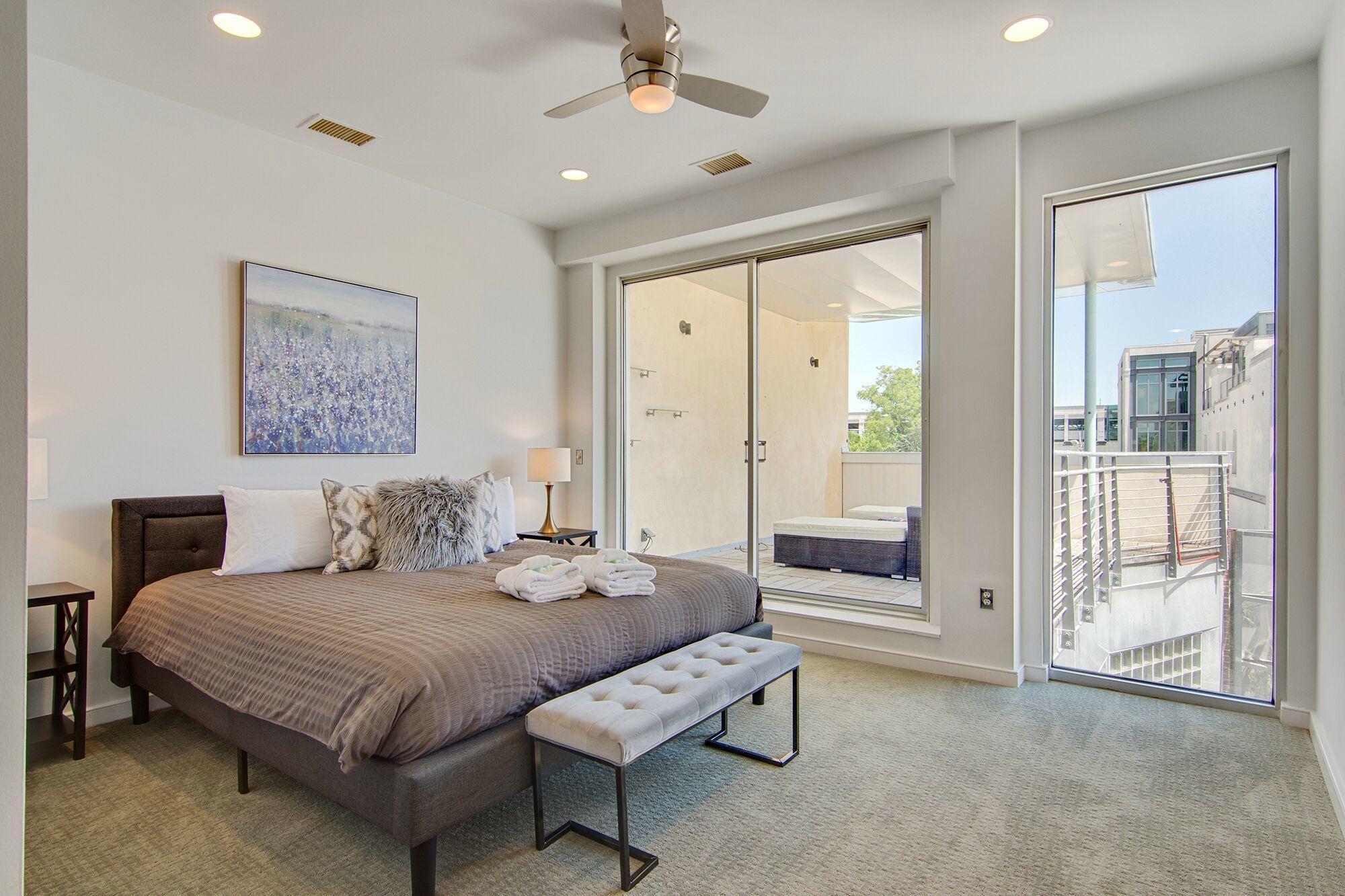 Homes For Sale - 487 King, Charleston, SC - 30