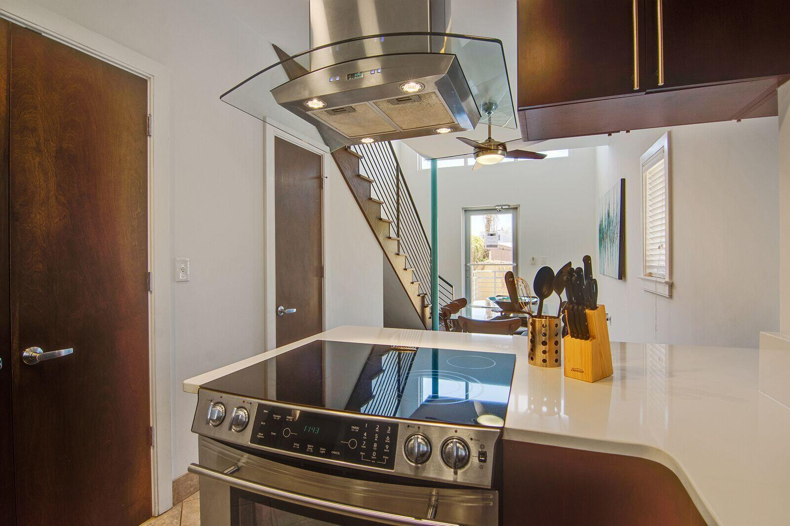 Homes For Sale - 487 King, Charleston, SC - 40