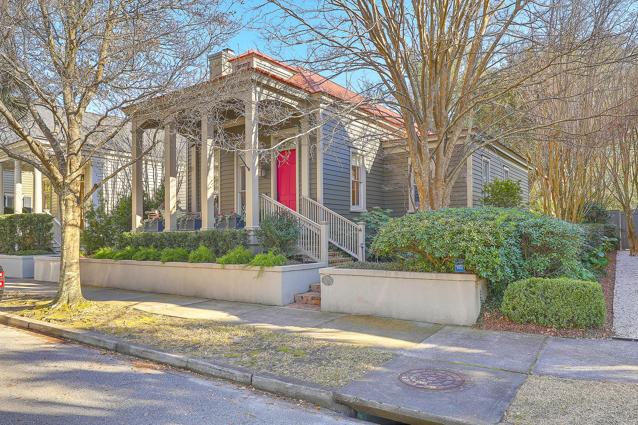 108 Civitas Street Mount Pleasant, SC 29464