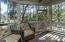 280 Doral Open, Kiawah Island, SC 29455