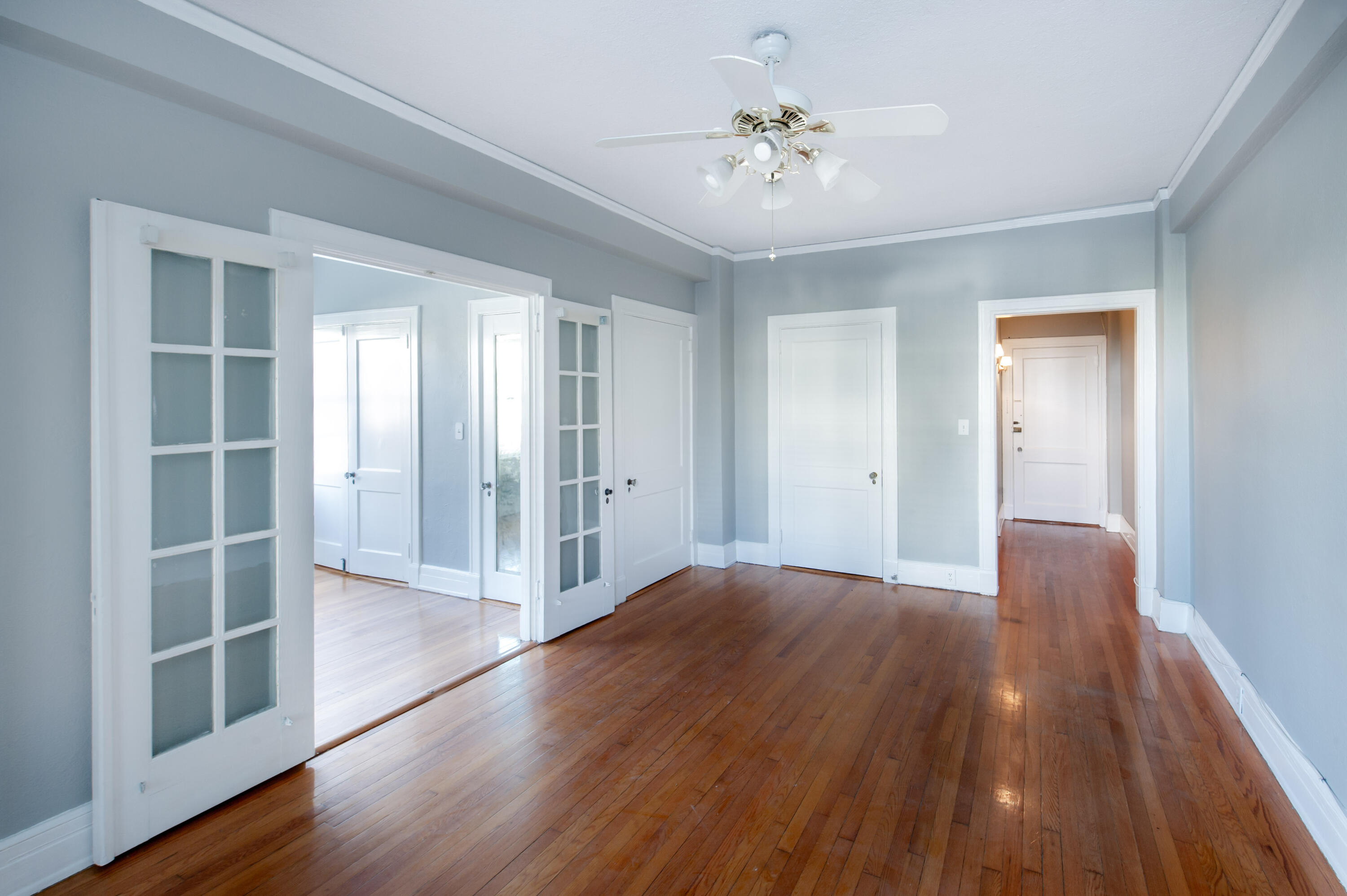 Berkeley Court Condos For Sale - 63 Rutledge, Charleston, SC - 17