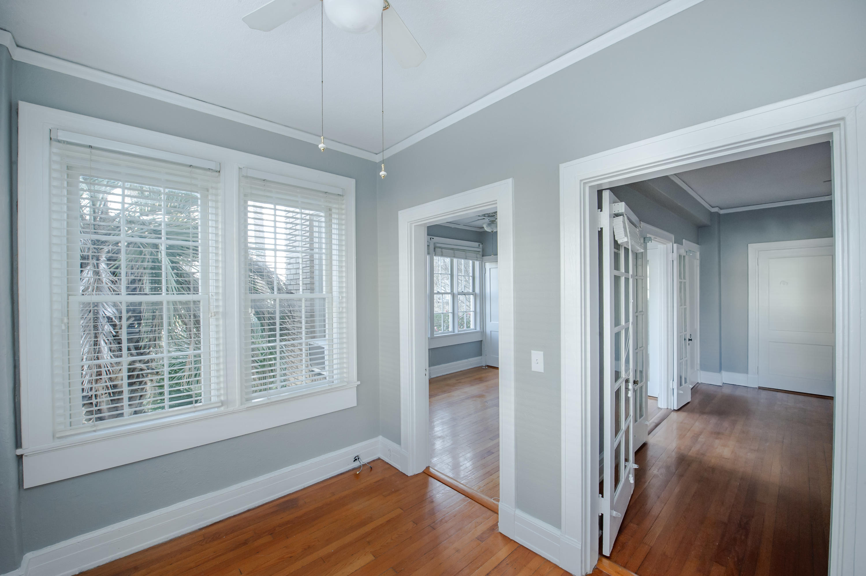 Berkeley Court Condos For Sale - 63 Rutledge, Charleston, SC - 15