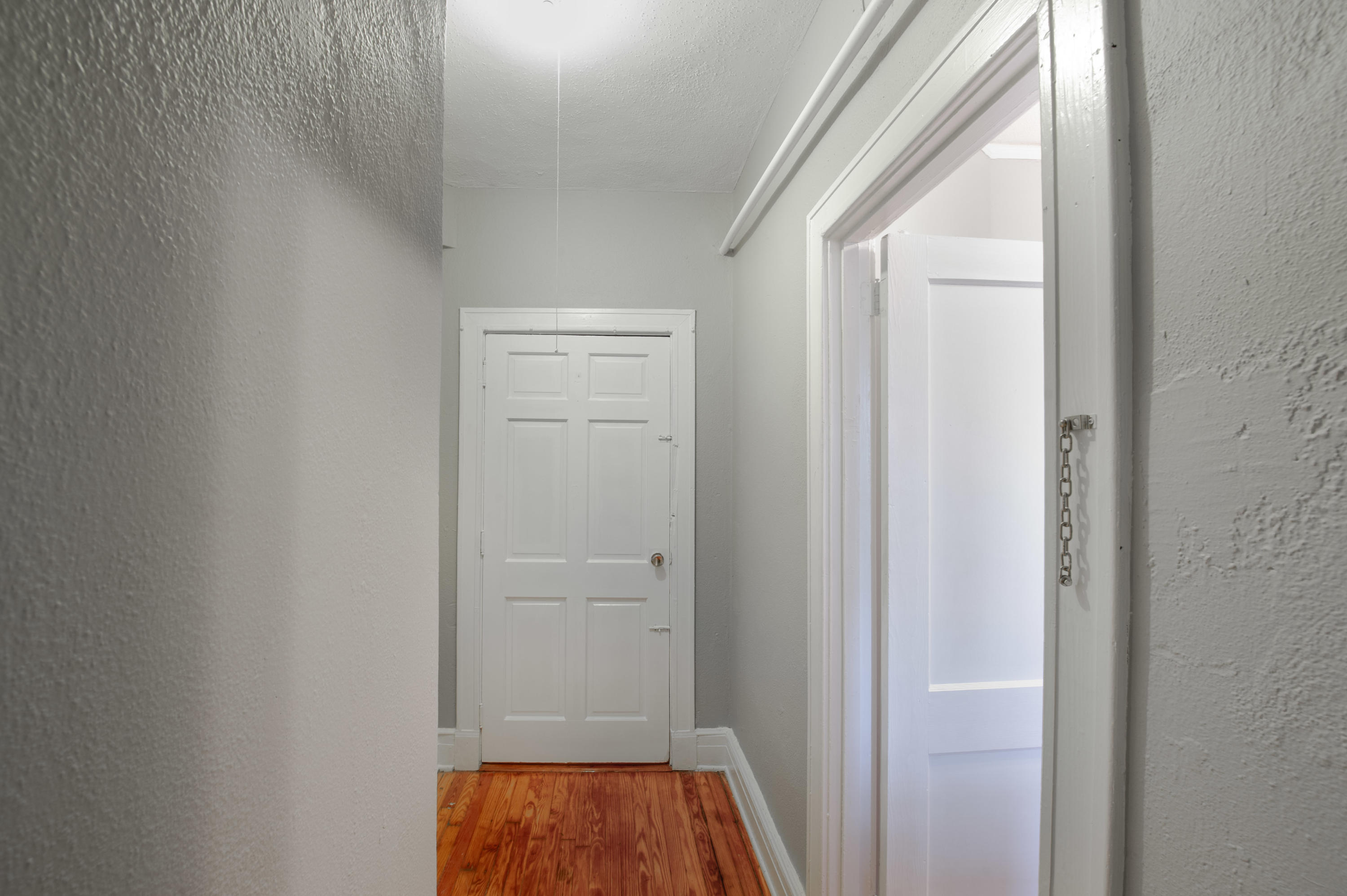Berkeley Court Condos For Sale - 63 Rutledge, Charleston, SC - 9