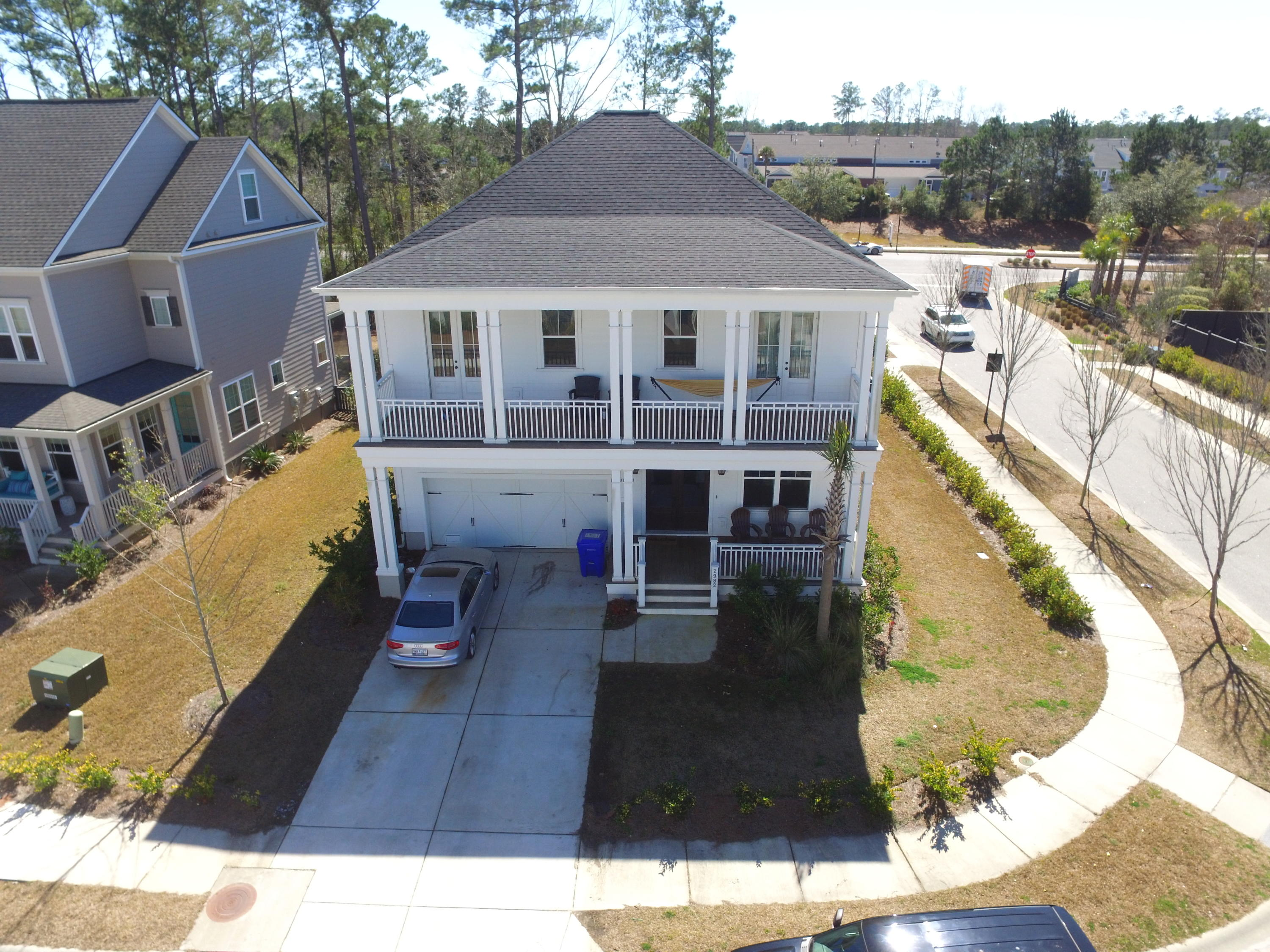 Dunes West Homes For Sale - 2982 Clearwater, Mount Pleasant, SC - 5