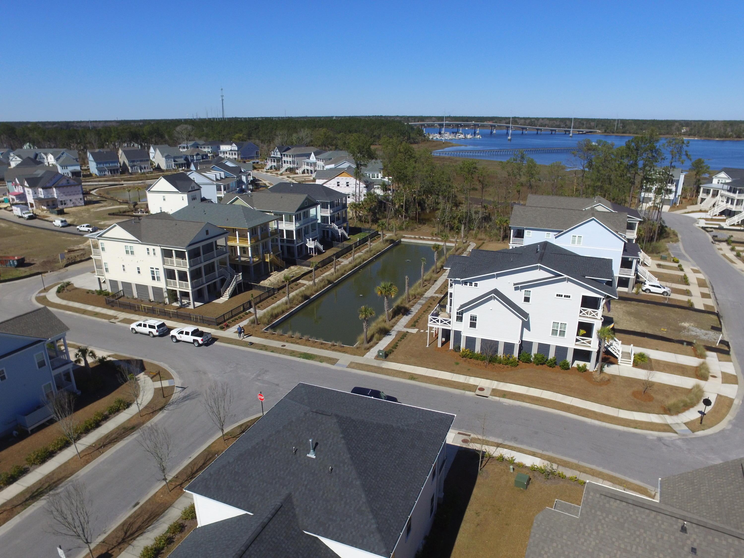 Dunes West Homes For Sale - 2982 Clearwater, Mount Pleasant, SC - 4
