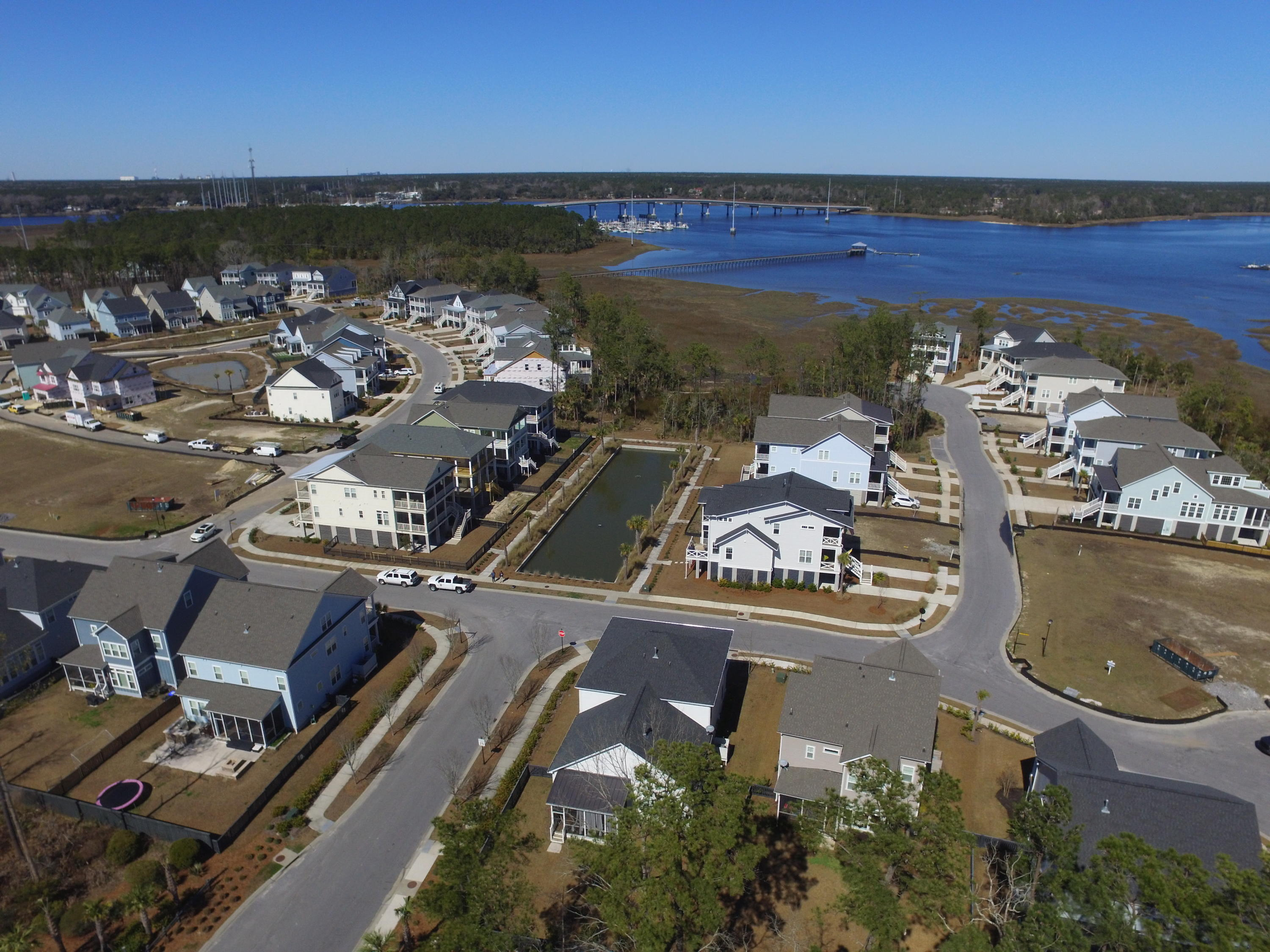 Dunes West Homes For Sale - 2982 Clearwater, Mount Pleasant, SC - 3