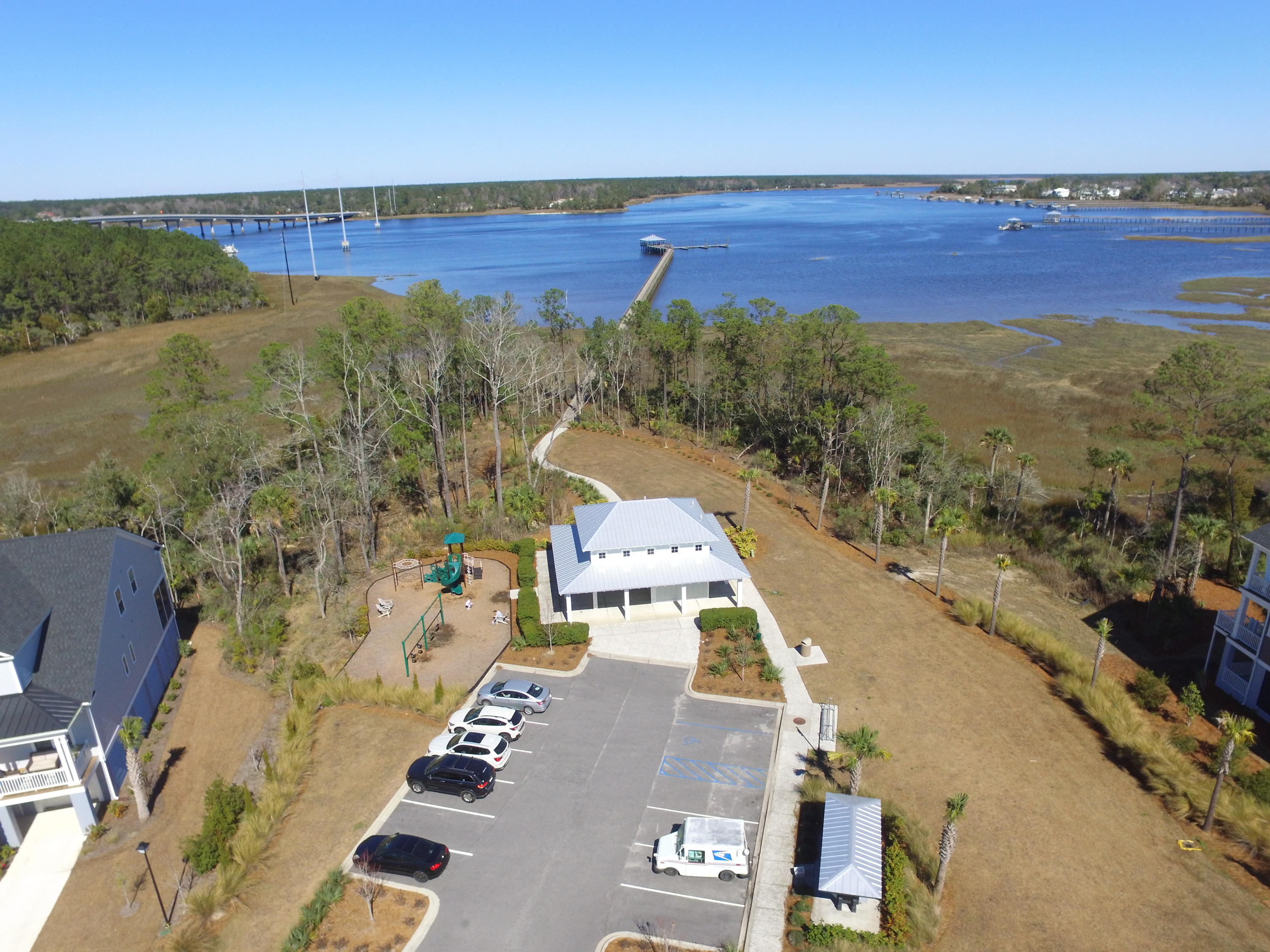 Dunes West Homes For Sale - 2982 Clearwater, Mount Pleasant, SC - 0