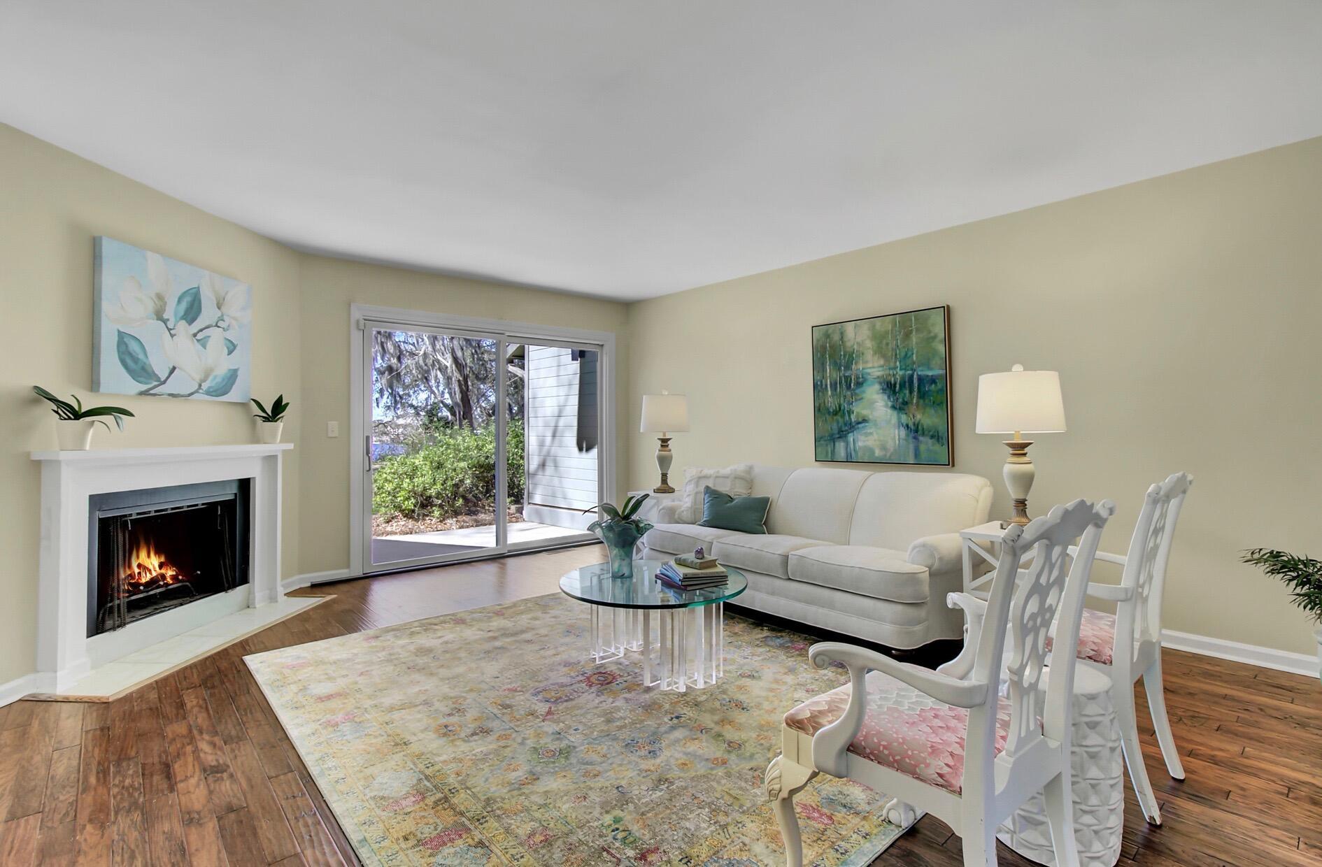 Wappoo Creek Place Homes For Sale - 29 Wappoo Creek, Charleston, SC - 31