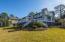67 Barony Court, Edisto Beach, SC 29438